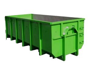 kontenery_hakowe