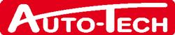 AutoTech Czerwin
